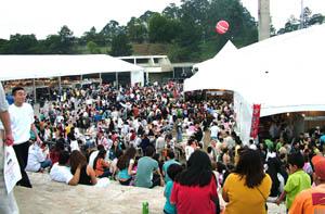 festival Japao