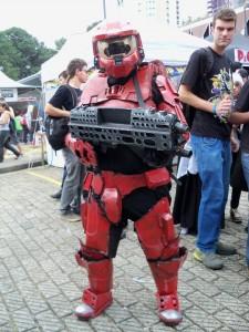 cosplay_n3